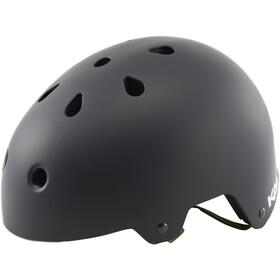 Kali Maha 2.0 Helm black